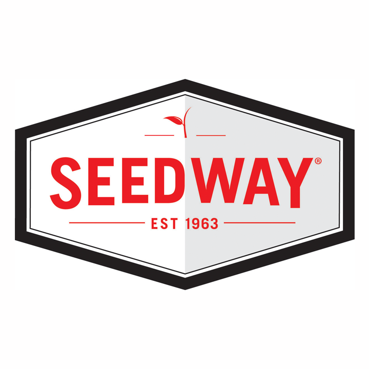 SEEDWAY Introduces New Brand Logos.