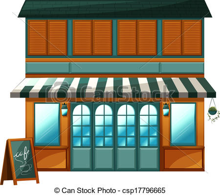 Bar drink establishment Vector Clip Art Royalty Free. 99 Bar drink.