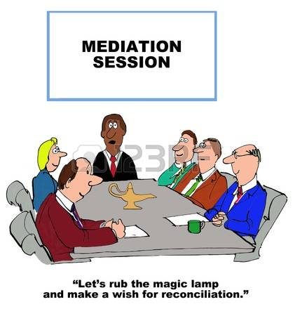 870 Mediation Cliparts, Stock Vector And Royalty Free Mediation.