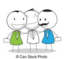 Mediation Stock Illustration Images. 788 Mediation illustrations.