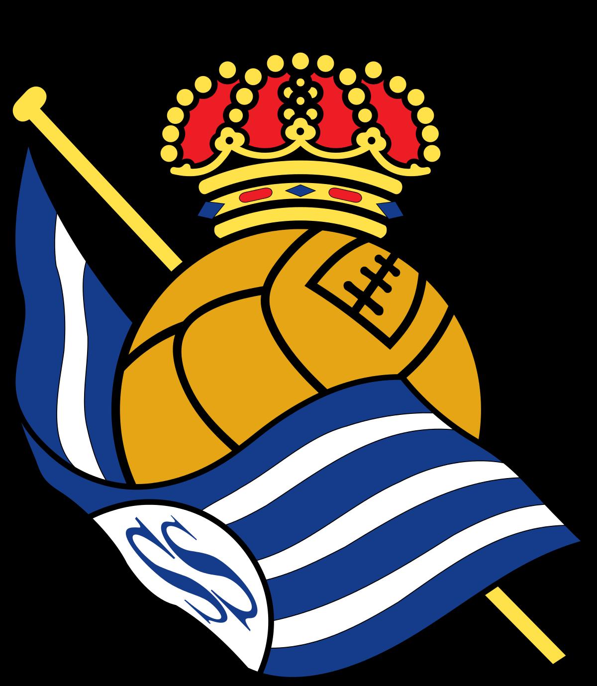 Real Sociedad.