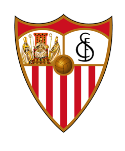 Real Sociedad vs Sevilla CF.