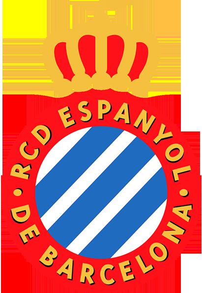Real Sociedad vs RCD Espanyol.