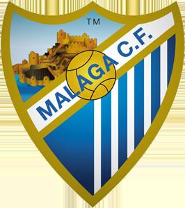 Estadio Anoeta Football Tickets.