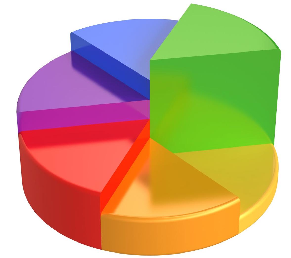Estadística png 6 » PNG Image.