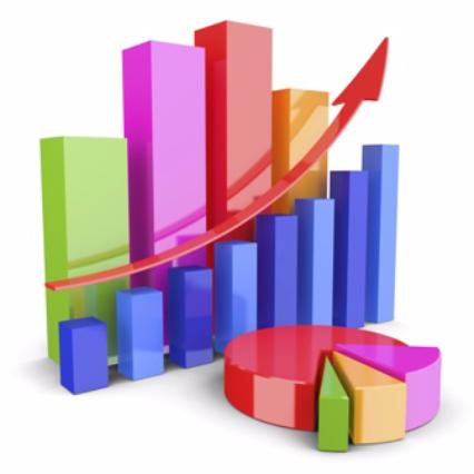 Estadística png 1 » PNG Image.
