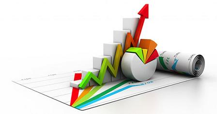 Estadística png 5 » PNG Image.