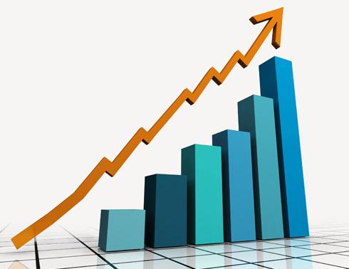 Balances Y Estadística De Participació #232217.