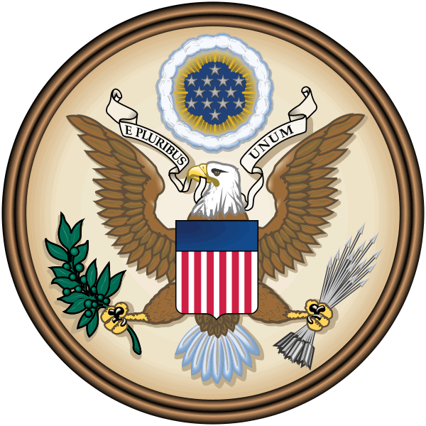 Estados Unidos Informaci N De Viaje #NXDIJf.