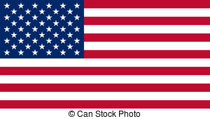 Usa Illustrations and Clip Art. 123,647 Usa royalty free.