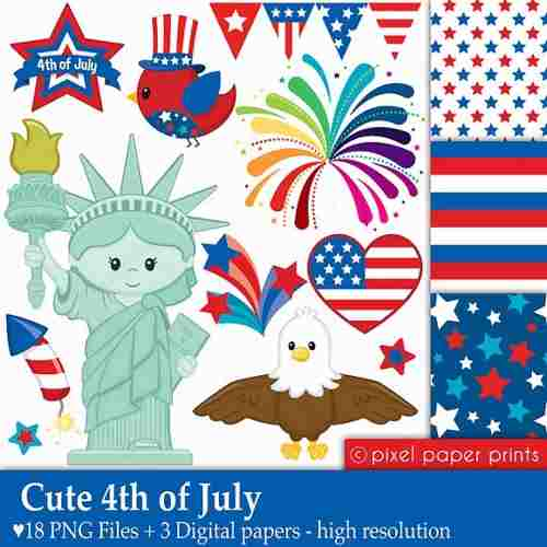 Kit Imprimible Estados Unidos New York Imagenes Clipart.