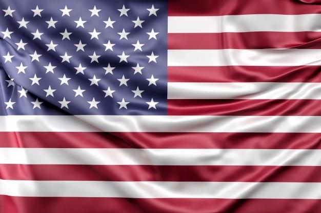 Estados Unidos.