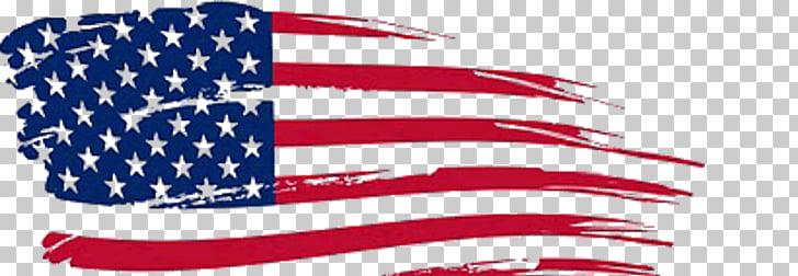 Bandera de estados unidos estados unidos PNG Clipart.