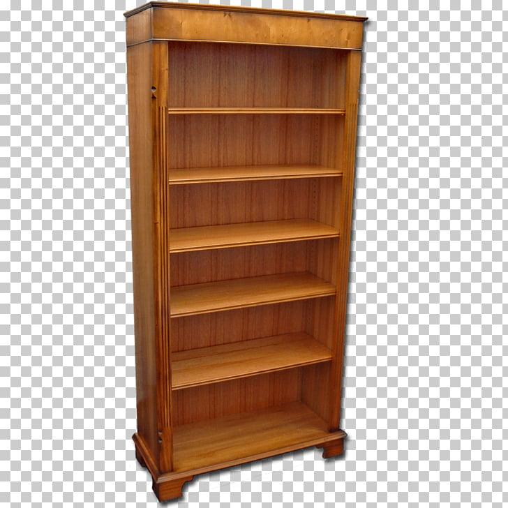 Estantería estantería mueble sala de estar estantería ajustable.