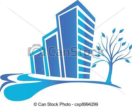 Estate Clipart Vector Graphics. 58,177 Estate EPS clip art vector.