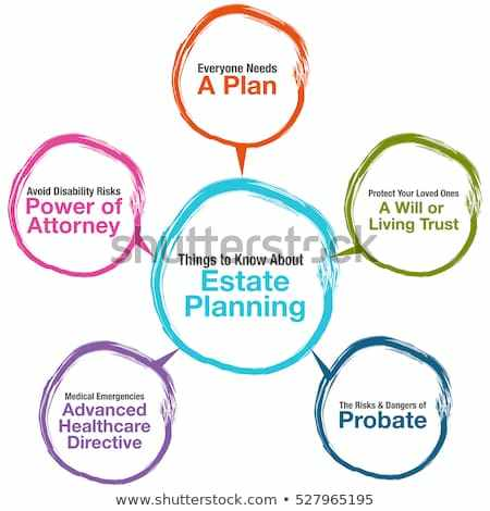 Estate planning clipart 8 » Clipart Portal.