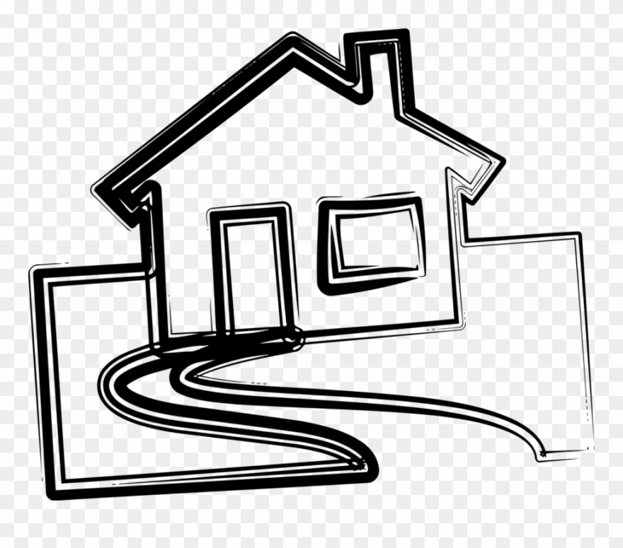 Real Estate House Mortgage Loan Estate Agent Real Property.