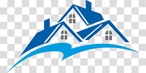 Real Estate Home Technology, hand shake transparent background PNG.