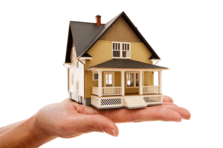 Free Real Estate PNG Imag Transparent Real Estate Imag.PNG Images.