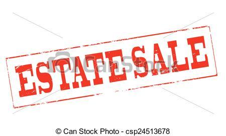 Estate sale clipart 4 » Clipart Portal.