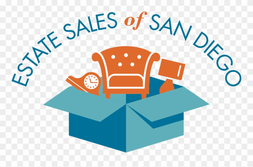 Contact Estate Sales Of San Diego.