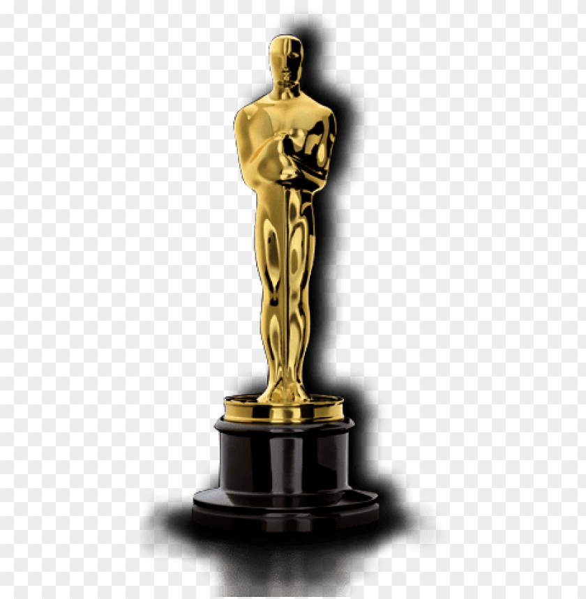academy award png.