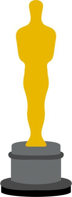 Image result for oscar clipart.