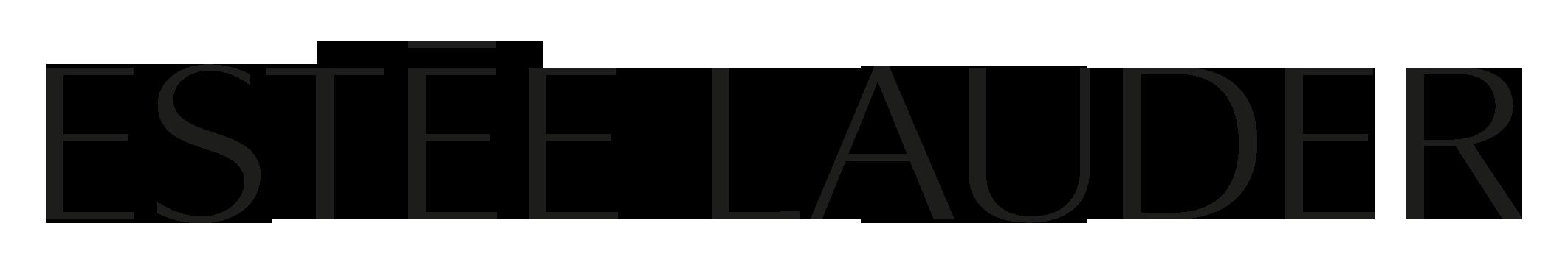 Download Estee Lauder Logo PNG Image for Free.