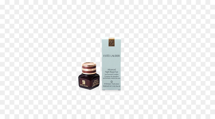 Estxe9e Lauder Companies Perfume Cosmetics Foundation.
