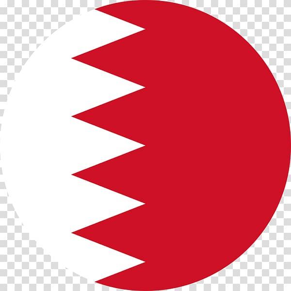 Flag of Bahrain Estée Lauder Sumptuous Extreme Lash.