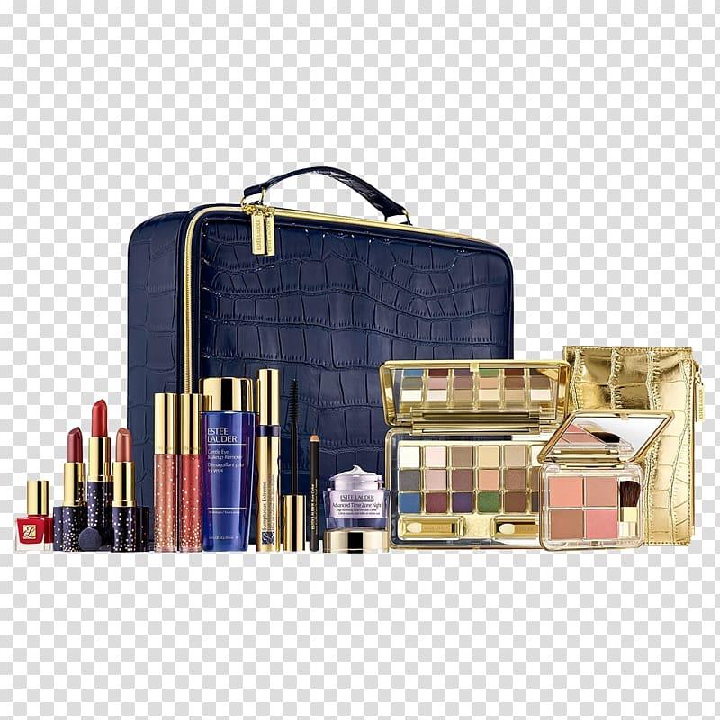Estée Lauder Companies Cosmetics Estée Lauder The Makeup.