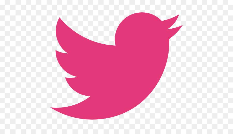 Social media Discovery House Terms of service Estée Lauder.