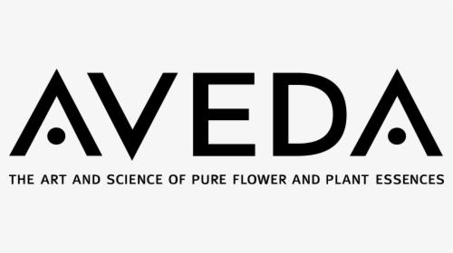 Estee Lauder Pure Radiance, HD Png Download , Transparent.