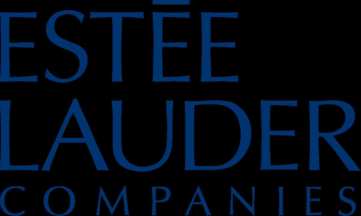 Estée Lauder Companies.