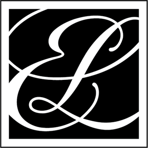 Estee Lauder Logo Vector (.EPS) Free Download.