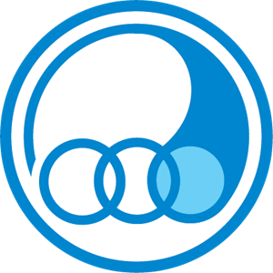 Esteghlal Logo Vector (.EPS) Free Download.