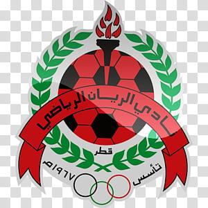 Champions League Logo, Alrayyan Sc, Esteghlal Fc, Al Rayyan.