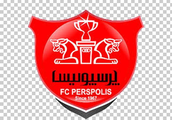 Persepolis F.C. Esteghlal F.C. Tehran Persepolis Athletic.