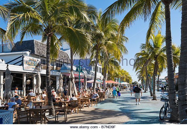 Palm Beach Florida Bar Stock Photos & Palm Beach Florida Bar Stock.