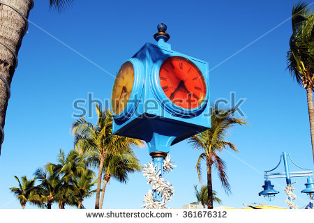 Fort Myers Stock Photos, Royalty.