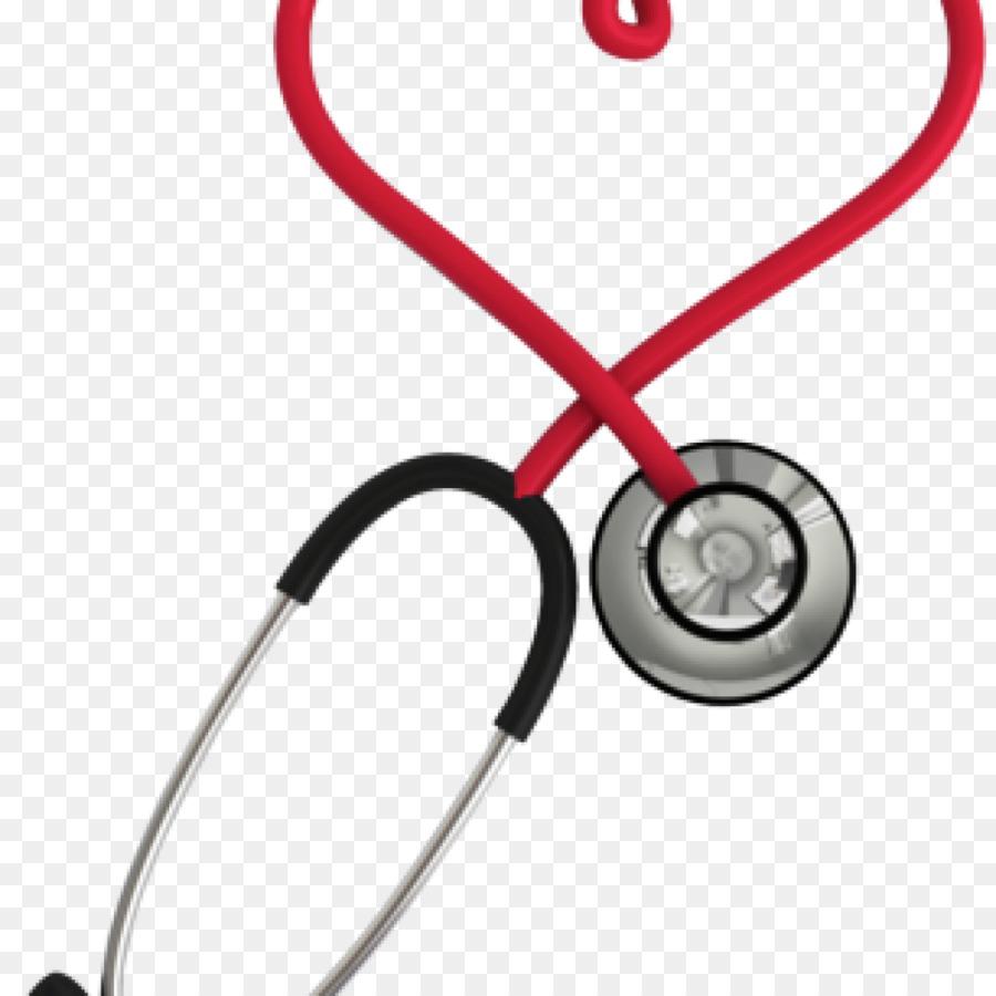 Estetoscopio, Corazón, Medicina imagen png.