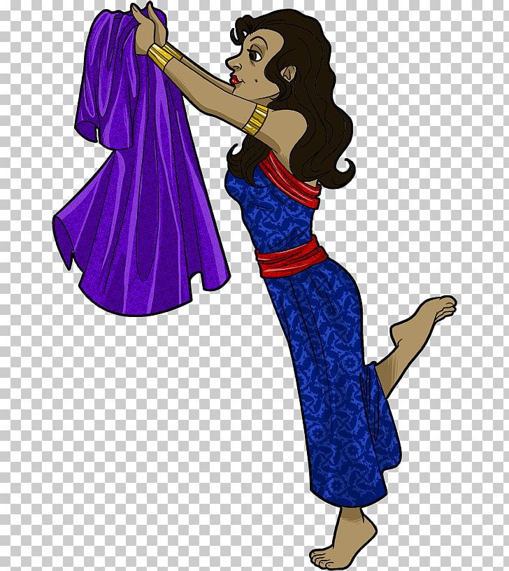 Bible Iran Esther and Ahasuerus Achaemenid Empire, child PNG.
