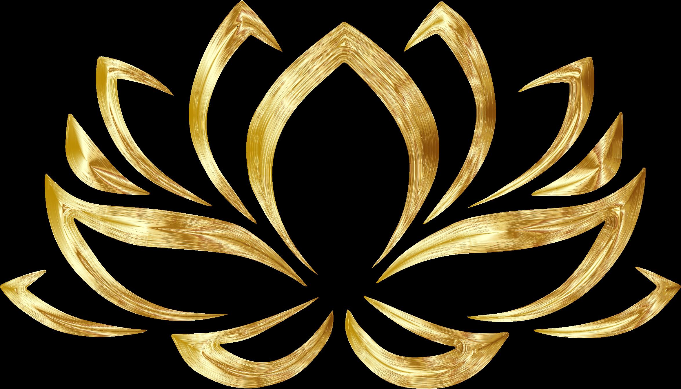 Lotus clipart esthetician, Lotus esthetician Transparent.