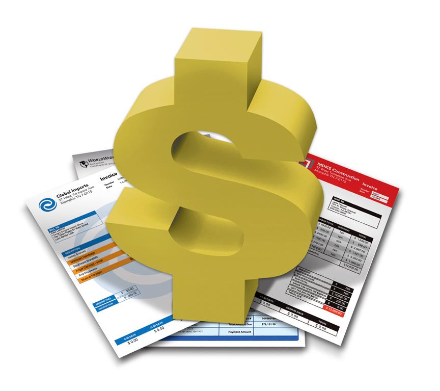 Download cost estimate clipart Estimation MyInvoices & Estimates.