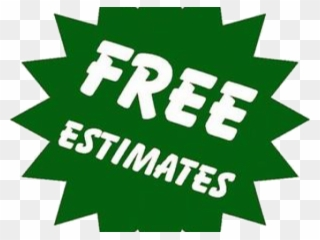 Free PNG Estimating Clip Art Download.