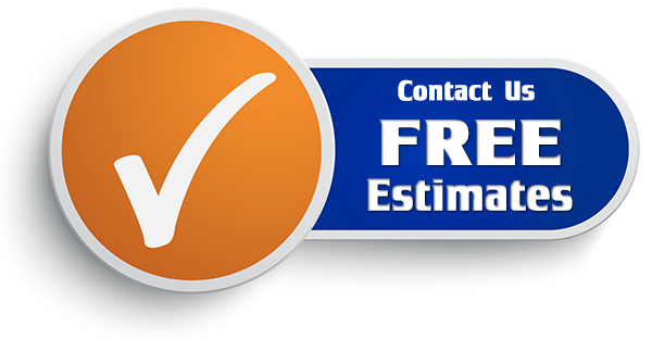 Free Estimate Png Vector, Clipart, PSD.