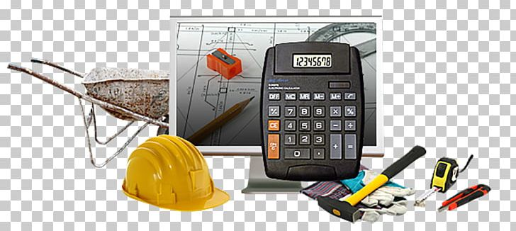 Construction Estimating Software Architectural Engineering.