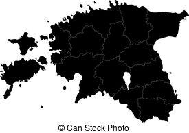 Estland Clipart Vector Grafieken. Zoek onder 1.911 Estland EPS.