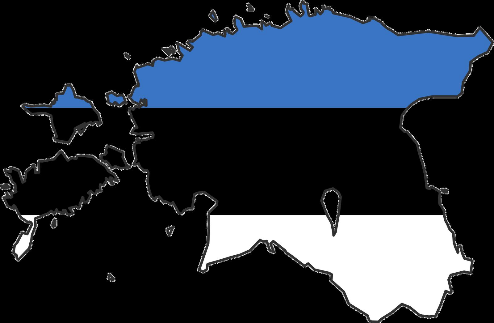 Estonia http://4.bp.blogspot.com/.