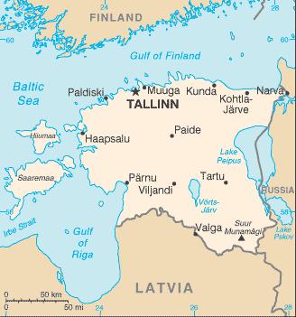 Estonia Clip Art Download.